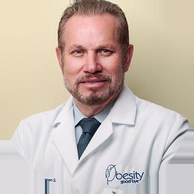 Dr Sergio Verboonen